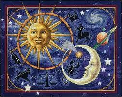 קורס אסטרולוגיה