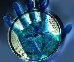אסטרולוגיה ובחירה
