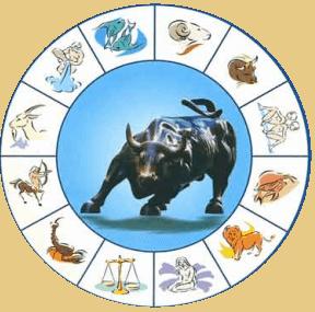אסטרולוגיה השקעות