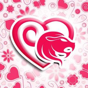 מזל אריה זוגיות