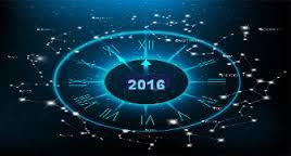 תחזית אסטרולוגית 2016