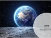 שיעור 5: הירח