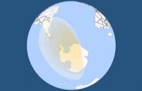 הורוסקופ שבועי 11.02.2018 – 17.02.2018